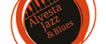 Alvesta Jazz & Blues